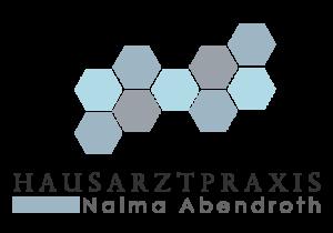 Hausarztpraxis Docteur en Medecine/ Univ. Sousse Fachärztin für Allgemeinmedizin Naima Abendroth • Ärztin, Allgemeinmedizinerin • Hanau